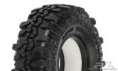 Pro-Line #1163-14 | Interco TSL SX Super Swamper 1.9 inch G8 Rock Terrain Truck Tires (2) w/Memory Foam for Front or Rear