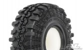Pro-Line #1166-14 | Interco TSL Super Swamper 2.2 inch G8 Tires (2) w/Memory Foam for Front or Rear
