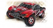 Traxxas (#5803) - 1/10 Scale Pro 2WD Short Course Race Truck - Slash