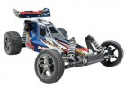 Traxxas (#2408) - 1/10 Scale Brushless Buggy - Bandit VXL