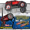Traxxas (#5607) - 1/10 Scale 4WD Extreme Terrain Monster Truck - SUMMIT
