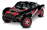 Traxxas (#7009) 1/16 Slash VXL 4WD RTR w/Brushless